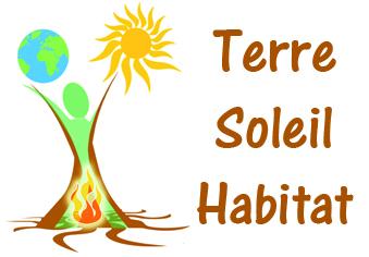 Terre Soleil Habitat