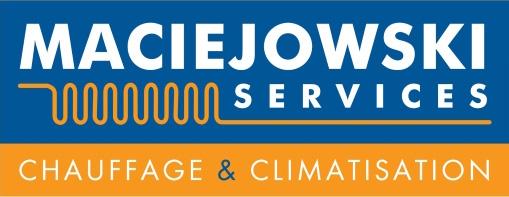 Maciejowski Services