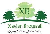 Broussail SASU