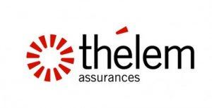Thelem assurances Couzeix