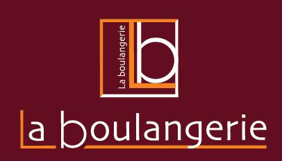 Boulangerie LB